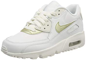 nike air max 34 fille online