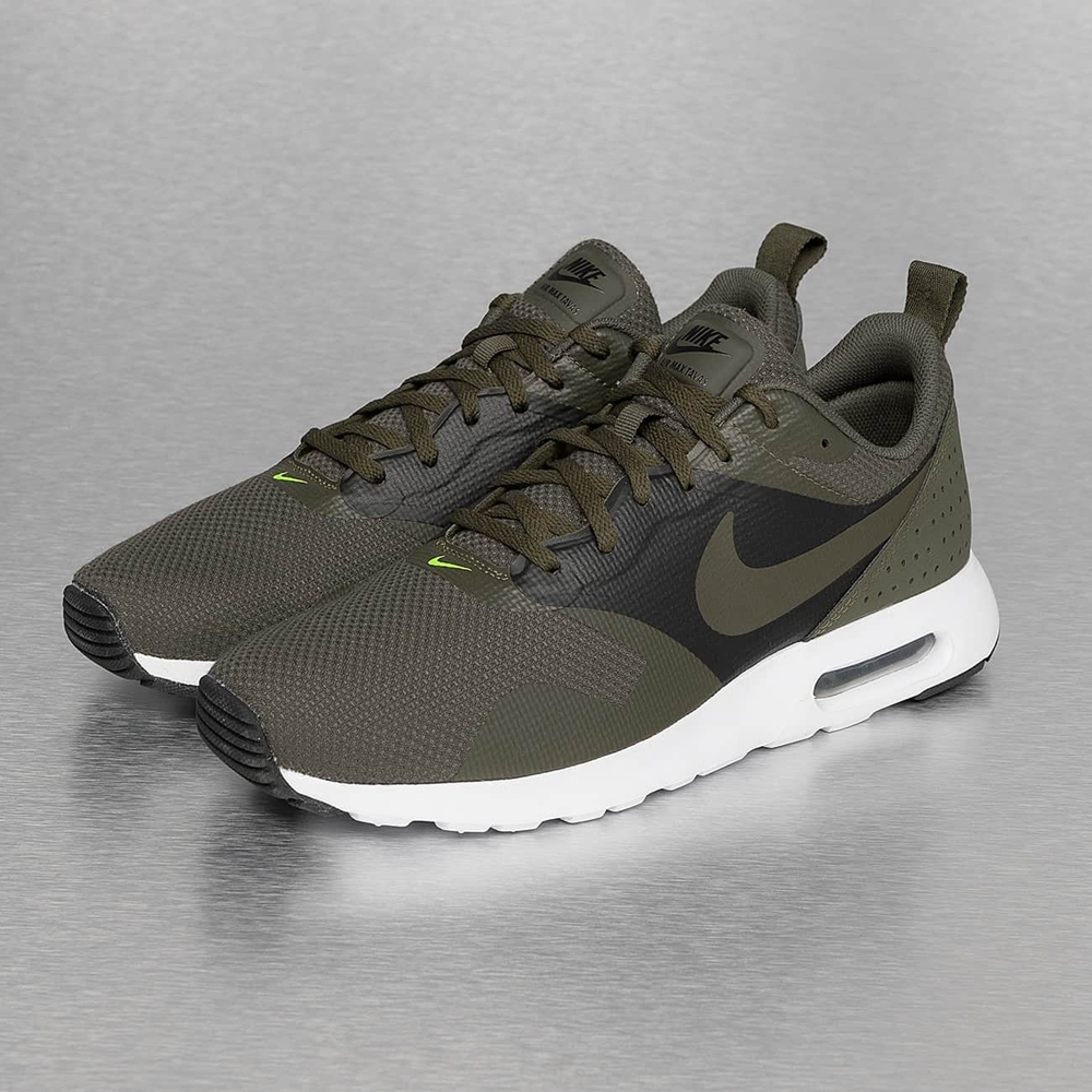 air max kaki homme